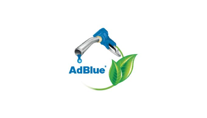 Om AdBlue® SCR (selektiv katalytisk reduktion) är en modern teknik för att rena avgaser i dieselmoto...