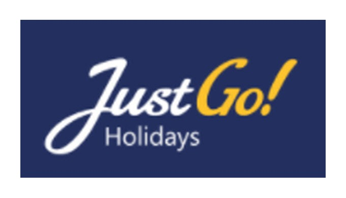 Just Go! Holiays offer coach holidays across all of Europe.