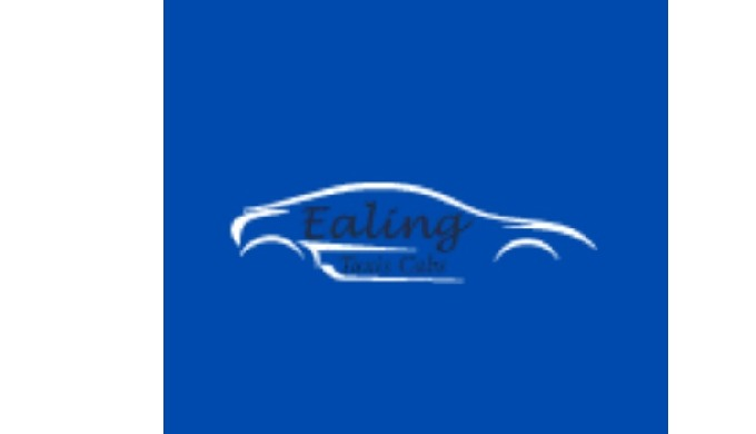 Ealing Taxis Cabs is an Android app that provides users with a simple and convenient taxi booking so...