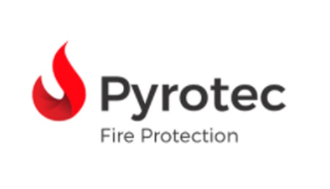 Pyrotec provides a wide range of commercial fire protection services throughout Brighton, Eastbourne...