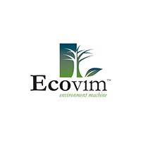 Environment & Natural Ideas Company