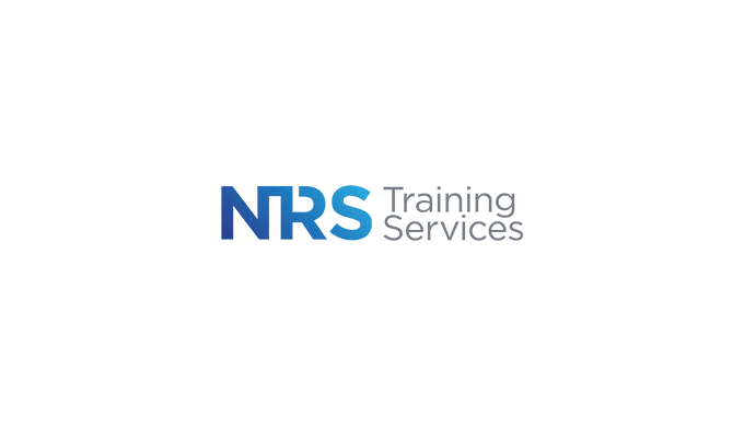 NRS Training Ltd. is a fast-growing health and safety training provider with a reputation for excell...
