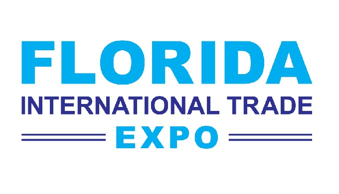 Florida International Trade Expo
