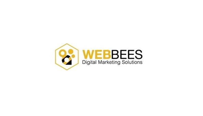 Webbees is your one-stop digital partner, We are committed to providing digital solutions for differ...