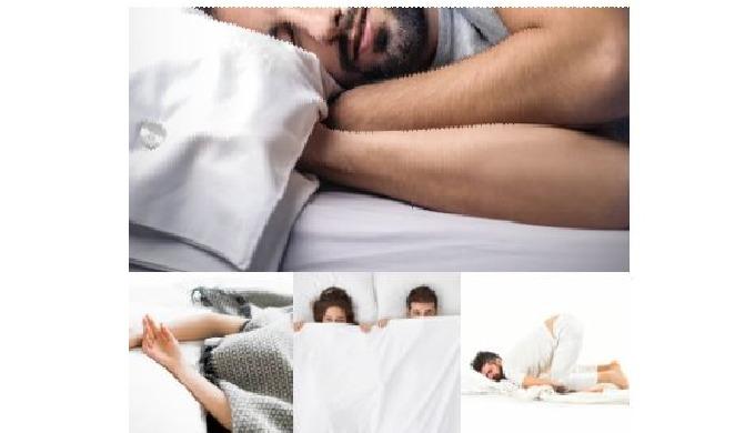 À Bon Dormeur... Bon Matelas !