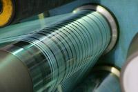 LANEX, a.s. výrobce širokého sortimentu průmyslových lan, provazů a šňůr. Součástí naší nabídky je i...
