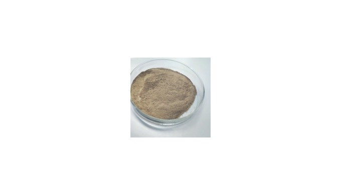This product is generally considerd as pharmaceutical intermediate. And it also belongs to the catel...