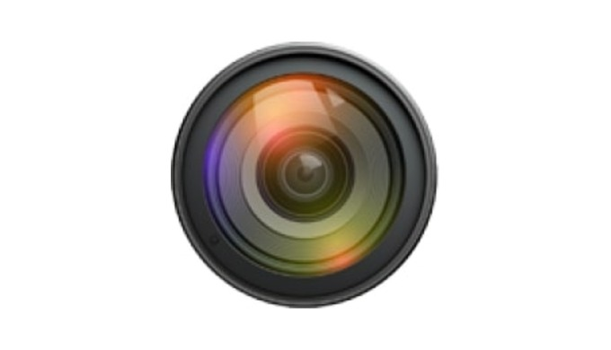 Andromedia Productions is a team of experienced and the best film line producers in Uttar Pradesh. W...