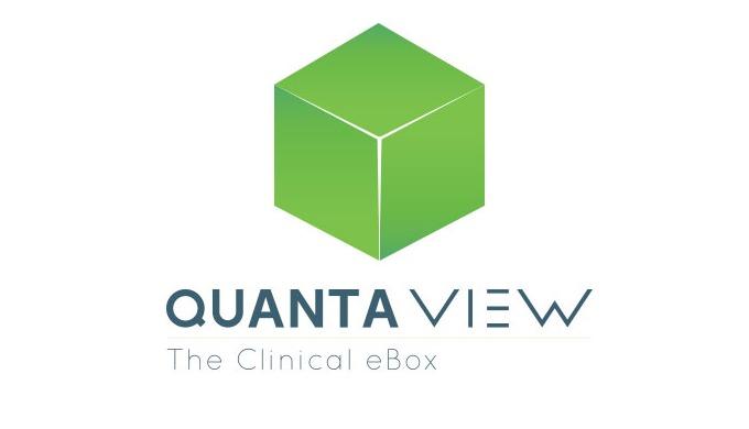 QUANTA View « The Clinical eBox » est une application Web multi-fonctions (EDC, e-CRF et CTMS). Modu...