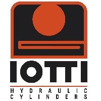 IOTTI GIOVANNI S.R.L. , IOTTI HYDRAULIC CYLINDERS