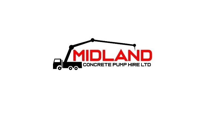 Midland concrete pump hire, As experts in this industry we deliver concrete pumping service througho...