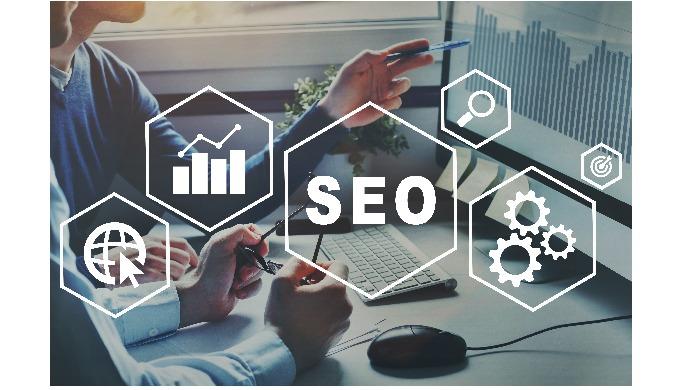 Pour améliorer votre positionnement sur les résultats de recherche Google.