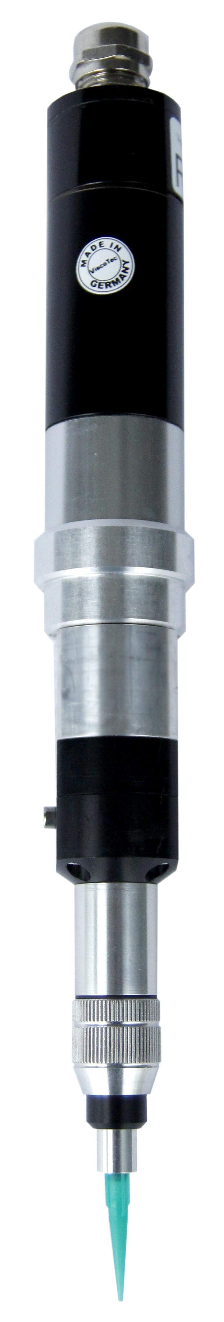 Exzenterschneckenpumpe 3RD4-EC