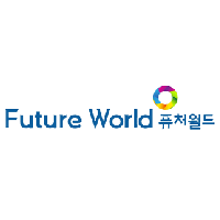 Futureworld. Co., Ltd.