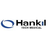 HANKILTECHMEDICAL CO.,LTD