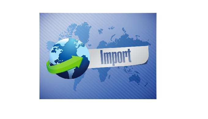 Punem la dispoziție linia directă de transport în regim de grupaj pe ruta: Italia – Romania - Italia...