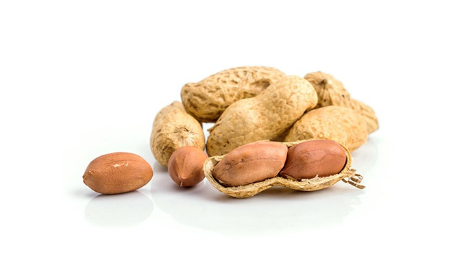 We are a manufacturer, Supplier, and Exporter of Indian Peanut (Groundnut).Types: Blanched Peanuts, ...