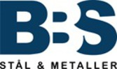 B.B.S. i Halmstad Aktiebolag