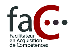 Accompagnement à la certification FAC I.Cert
