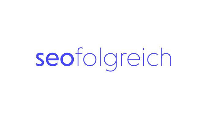 Du bist lokaler Unternehmer in Ravensburg? Wir machen dich online in Suchmaschinen für deine lokalen...
