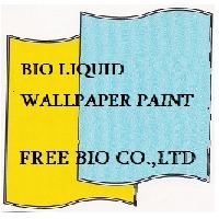 Free Bio Co., Ltd.