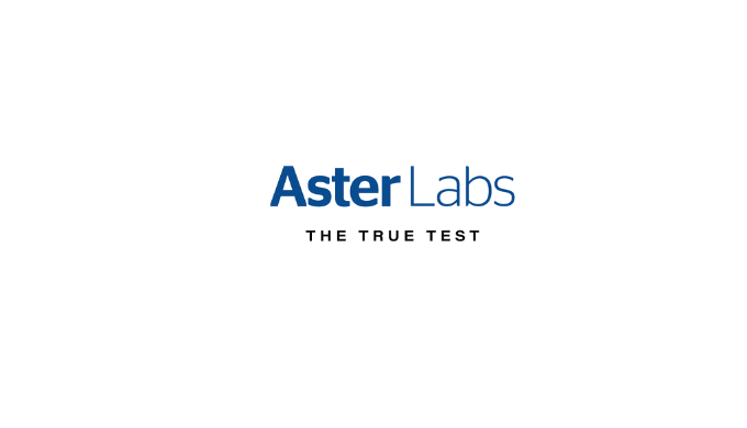 Aster Labs is one of the best Diagnostic centers, Pathology Lab in South India offers a wide range o...