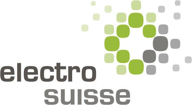 Electrosuisse, Verband für Elektro-, Energie- und Informationstechnik