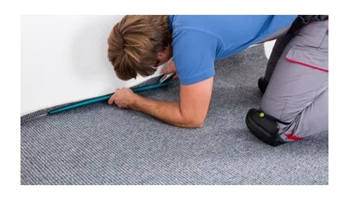 Carpet Fitting, Laminate Flooring, Vinyl Flooring, Lino Flooring, Carpet Cleaning