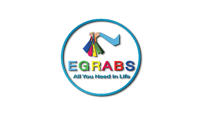 Egrabs is an online marketplace in the UAE. It provides a variety of products including fashion prod...