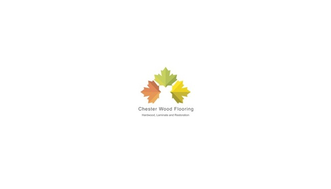 Chester Wood Flooring are accredited wood flooring installers, with over 26 years of experience inst...
