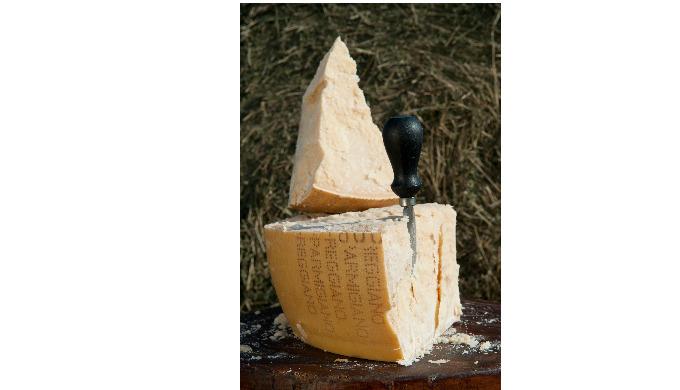 Fournisseur de fromages biologiques, nous avons inclus les fromages bio dans notre gamme. Et ce afin...