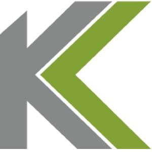 Keane Creative