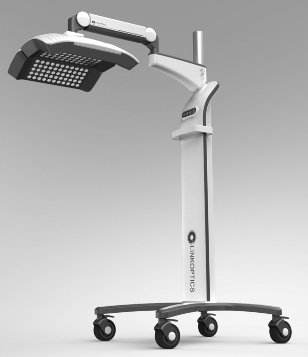 Skin care equipment(Bellabux lite)