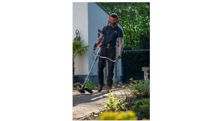 We are located in Dubai among best landscaping design companies. If you want to give your ideas a re...