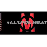 Maxpol Heat, MAXPOL