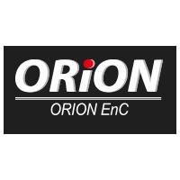 Orion EnC Co., Ltd.