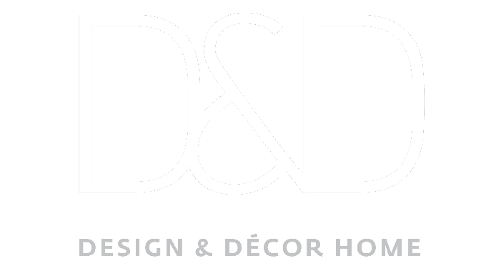 D&D Home's carefully curated modern furniture lifestyle collections are housed in two showrooms in D...