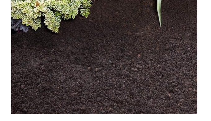 Our premium topsoil is perfect for a wide range of uses within your garden. Containing a blend of fr...