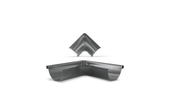 Kutnik 90° - Hornval - Sustav-za-industriju