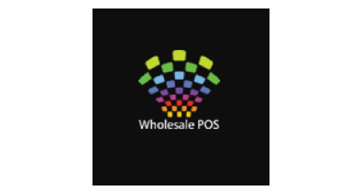 Wholesale POS offers a wide range of Acrylic rod, tubes, aluminium composite sheet, Foamex PVC sheet...