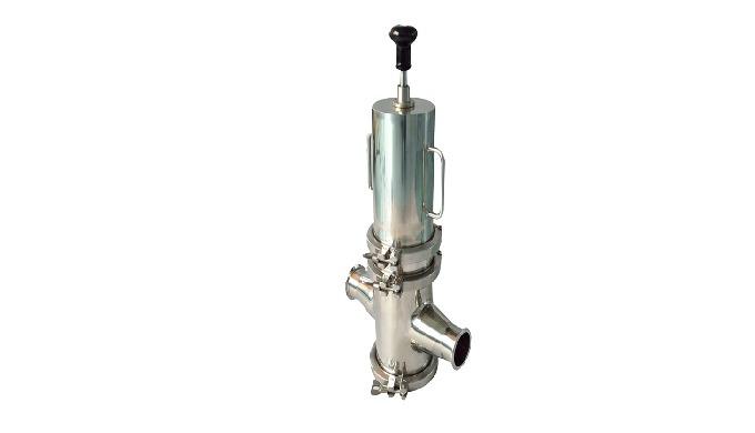 Pipeline Magnetic Liquid Filtration Magnetic Liquid Traps, also named as Magnetic Liquid Filters, ar...