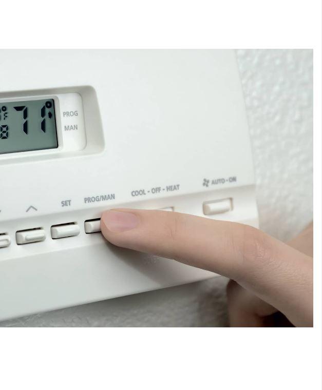 Appareils ménagers et domotique iP3