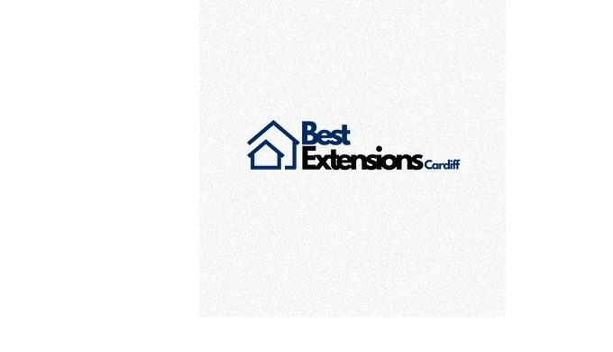 Having a new extension added to your home can be a complicated, time consuming project, especially w...
