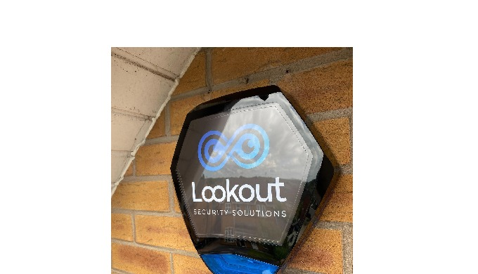 Lookout Fire & Security Solutions provide install and repair first-class security and fire alarm sys...