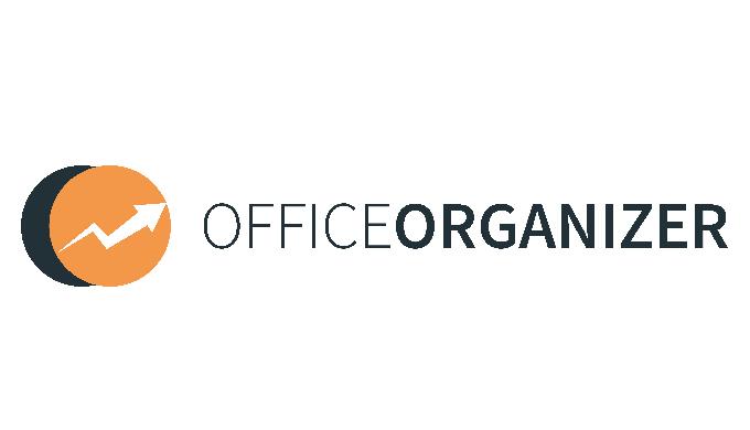 Was ist Büroservice eigentlich? Auslagern von Büroaufgaben. Der wichtigste Punkt ist die Beratung un...