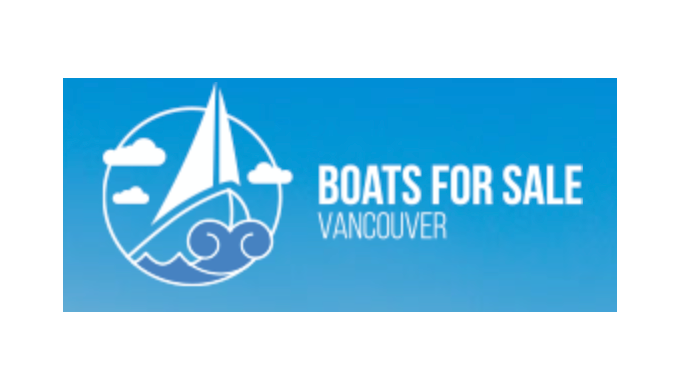 Boats for sale Vancouver is the #1 online marketplace for boat sellers & Buyers. Our software is wor...