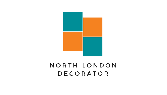 We specialise in Interior and exterior painting of residential and commercial properties. We also do...