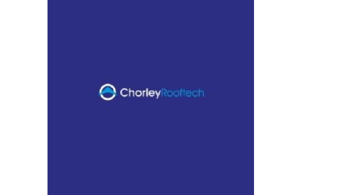 Chorley Rooftech Ltd has over 35 years' experience in all aspects of the PVCU Roofline (Roofing) ind...