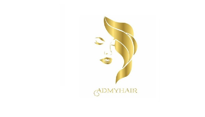 Admyhair provides a luxury blend of virgin and coloured hair that has been specially hand picked to ...