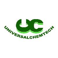 Universal Chemtech Co.,Ltd